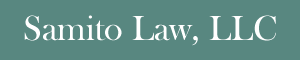 Samito Law, LLC